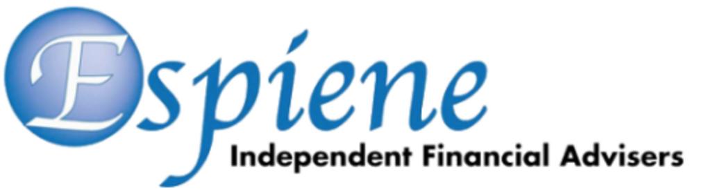 Espiene Limited Logo